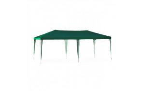 Тент садовый Green Glade 1057 3х6х2,5м полиэстер