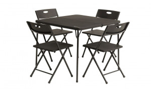 Комплект Outwell Corda Picnic Table Set