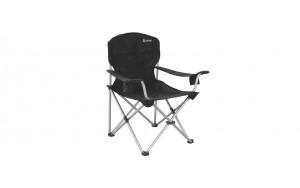 Кресло Outwell Catamarca Arm Chair XL