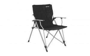 Кресло Outwell Goya Chair