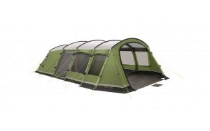 Палатка Drummond 7 2017
