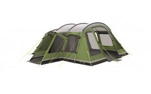 Палатка Montana 6 2017