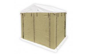 Палатка сварщика 2,5х2,0