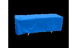 Скатерть на стол 0,75 х 0,5